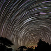 Bagan Mynamar January 2013